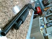MOSSBERG Shotgun 500A PISTOL GRIPS